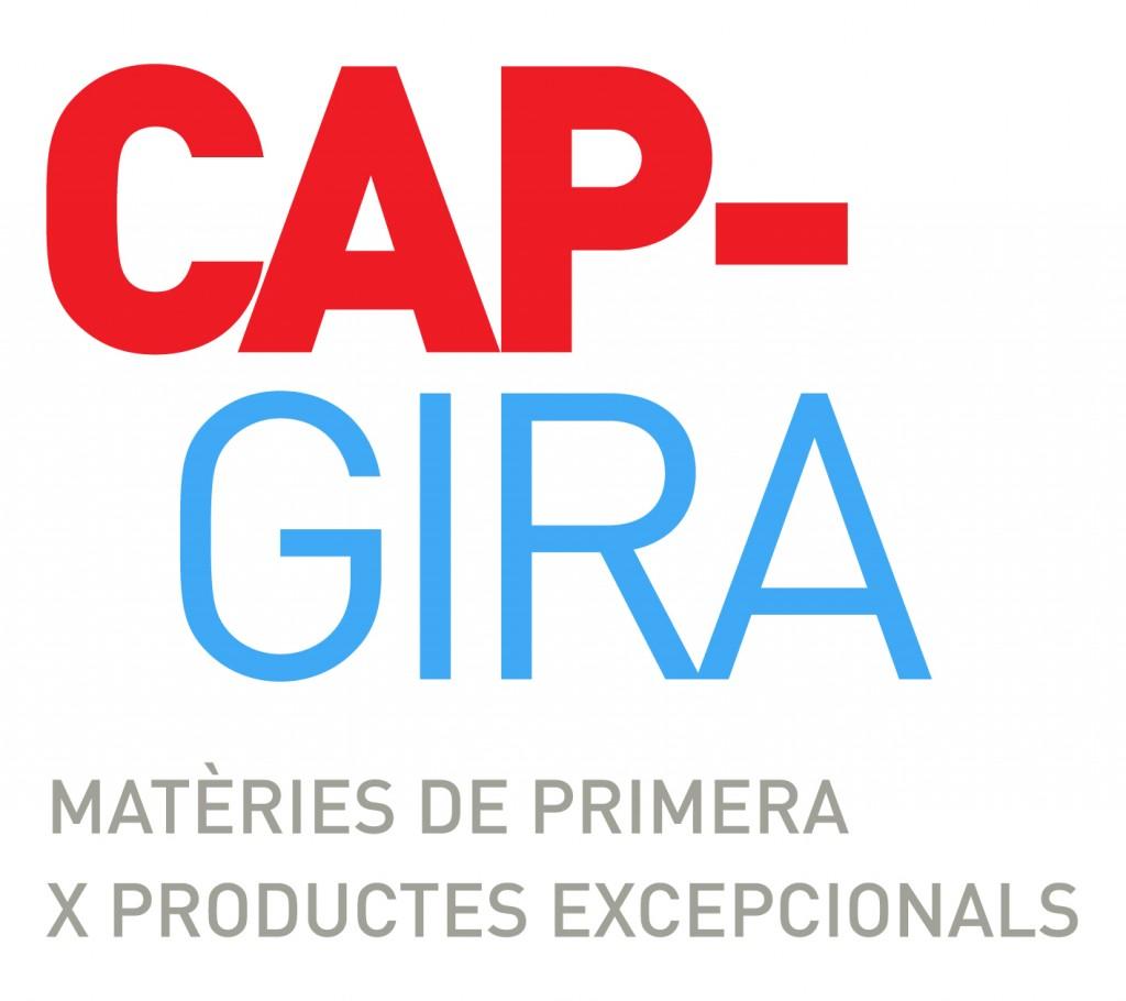 cap-gira_marca