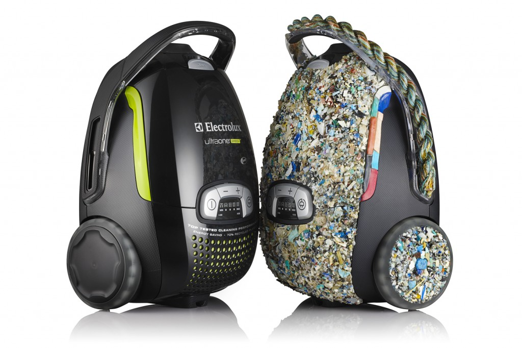 electrolux_green_vac_sea