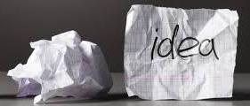 idea_post
