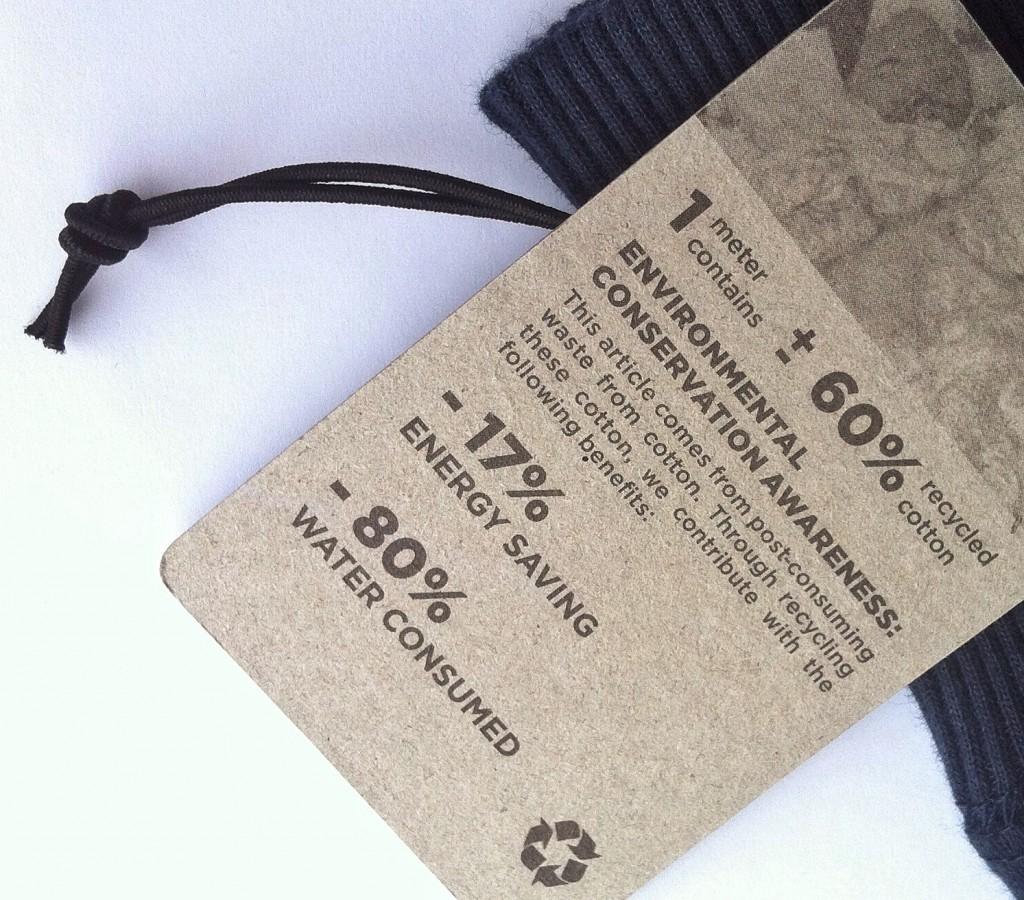 labeling_ecoalf