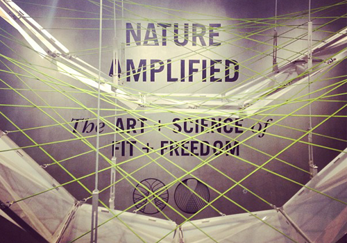 nike_natureamplified