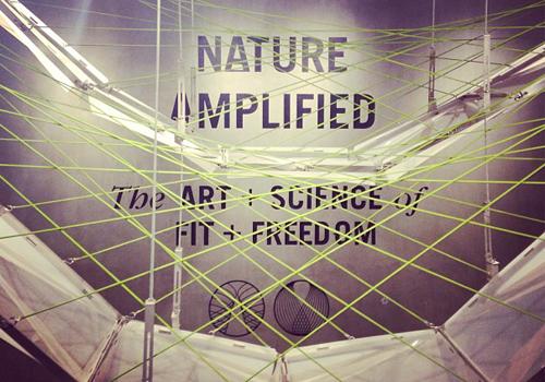 nike_natureamplified