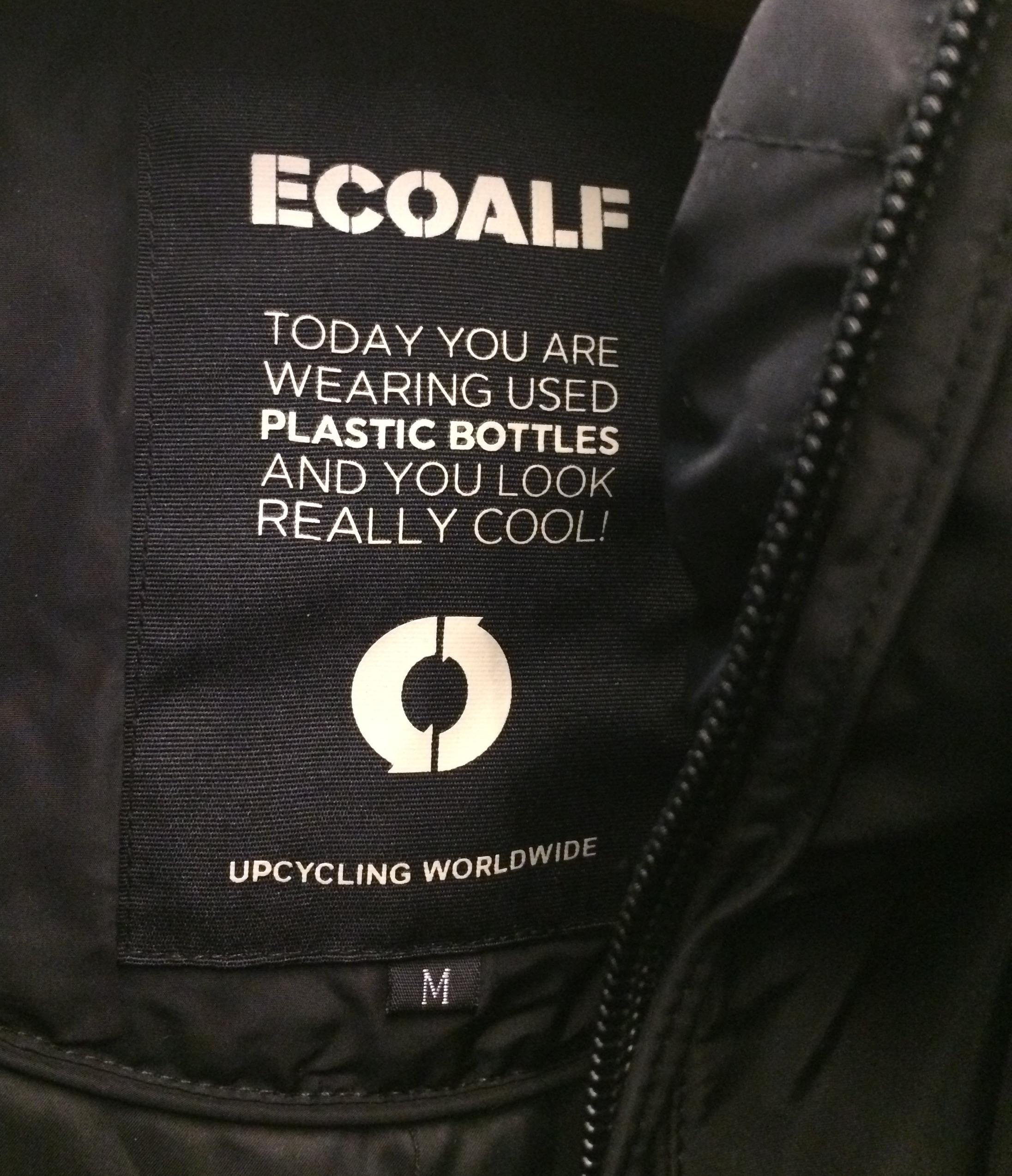 peça_ecoalf_1
